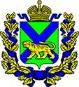 Всероссийская конференция -  Владивосток